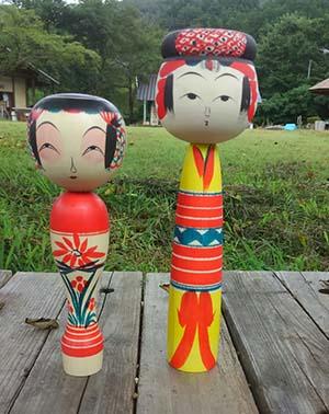 6.niiyamayoshinori