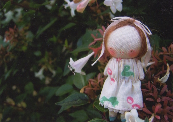 40.matsumotohirako s